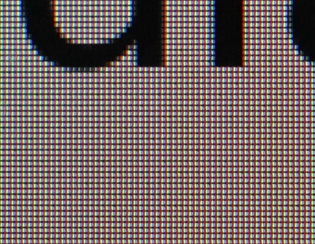 HTC Desire Eye - matriz