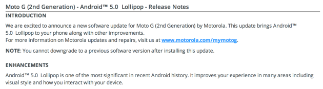 Moto-G-2nd-Gen-2014-Android-5.0-Lollipop-release-notes-630x174[1]