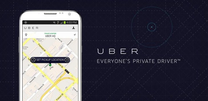 Uber-Completely-Redesigns-Its-Android-App-Makes-It-More-Intuitive[1]