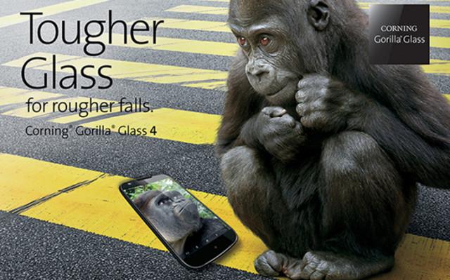 gorilla-glass-4-640x399[1]