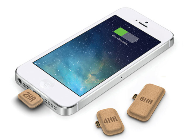iphone-mini-power-battery-concept[1]