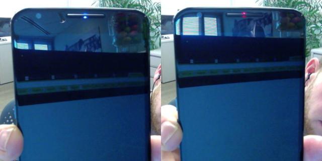 nexus-6-led-640x320[1]