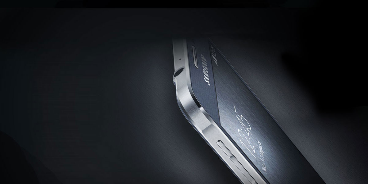 samsung-galaxy-a7-rumors[1]