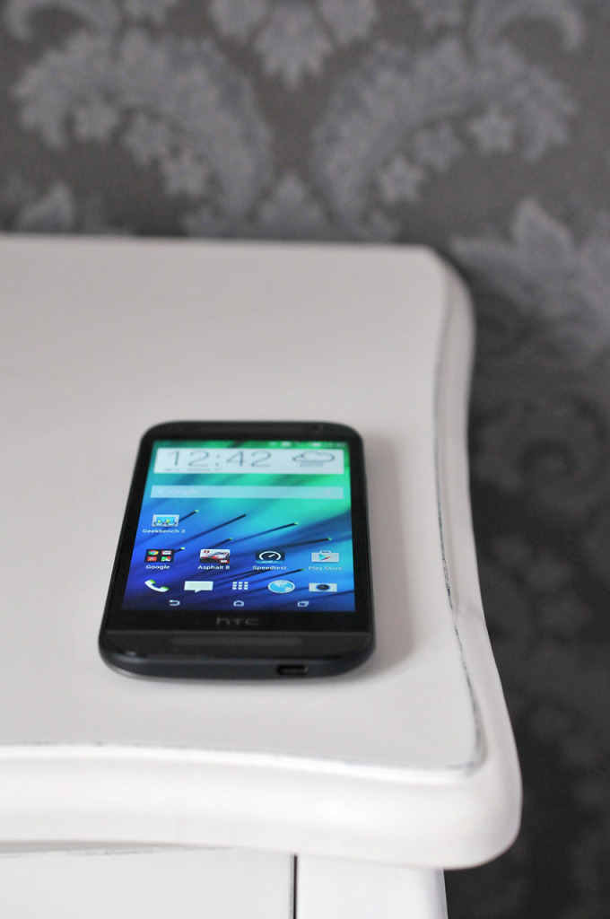 HTC One mini 2 - 13