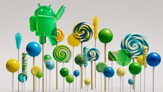 Lollipop-Forest-640x360[1]