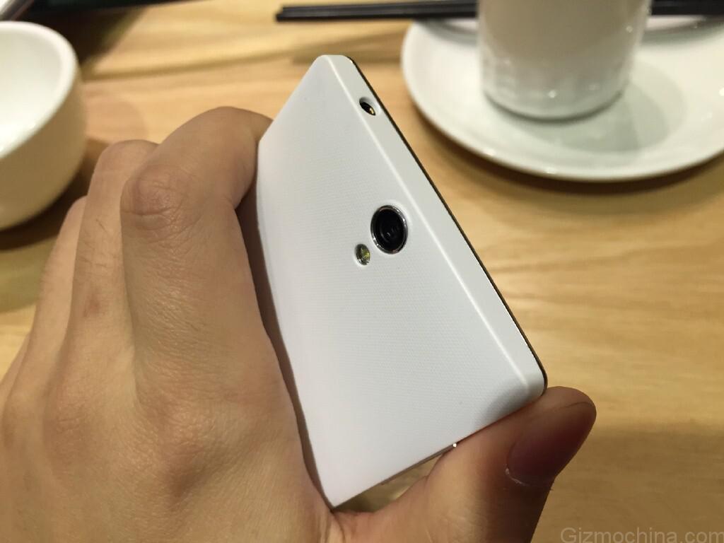 OnePlus One mini - 2