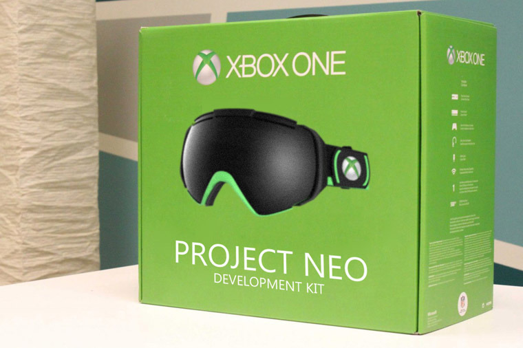 Project-Neo-Microsoft[1]