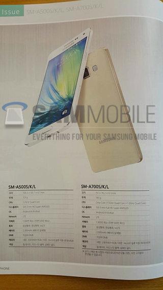 Samsung-Galaxy-A7-SM-A700SKL[1]