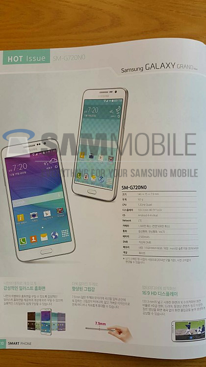 Samsung-Galaxy-Grand-Max-SM-G720N0[1]
