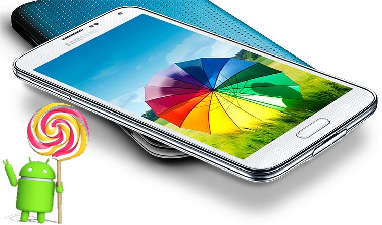 Samsung-Galaxy-S5-Lollipop[1]