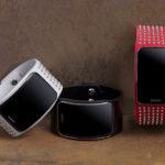 Correas para Samsung Gear S