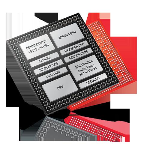 snapdragon-processors-810[1]