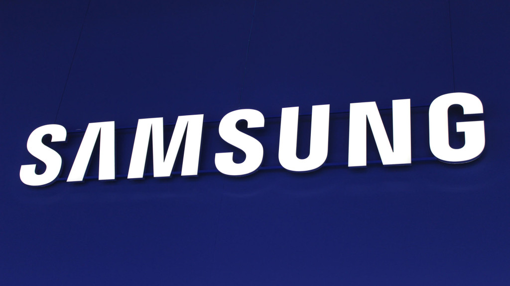 20130418_samsung_logo[1]