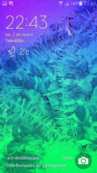 2015-01-02 21.43.16
