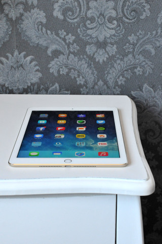 Apple iPad Air 2 - 13