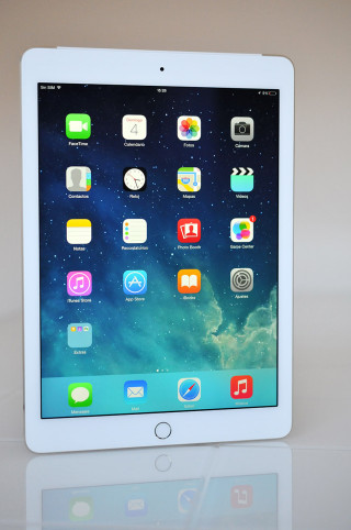 Apple iPad Air 2 - 9