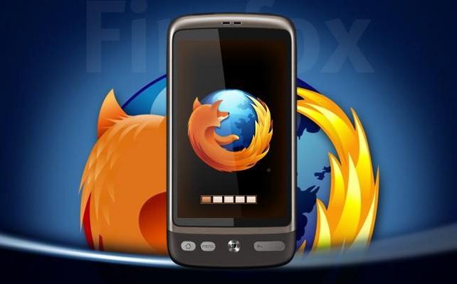 Firefox_OS_Mobile_Mozilla_642x400[1]