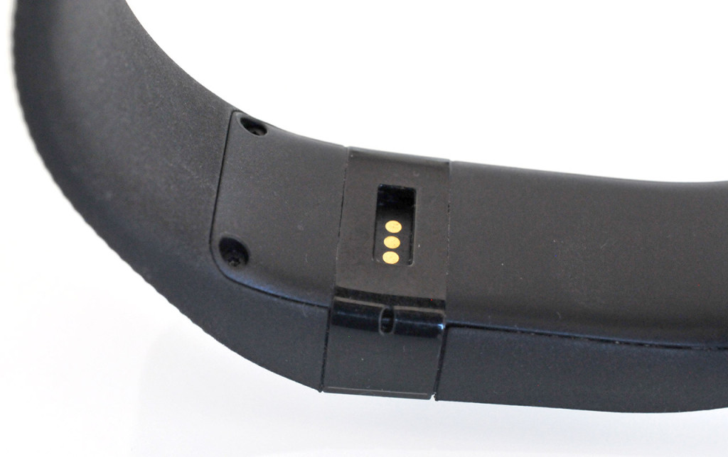 Fitbit Charge - 5