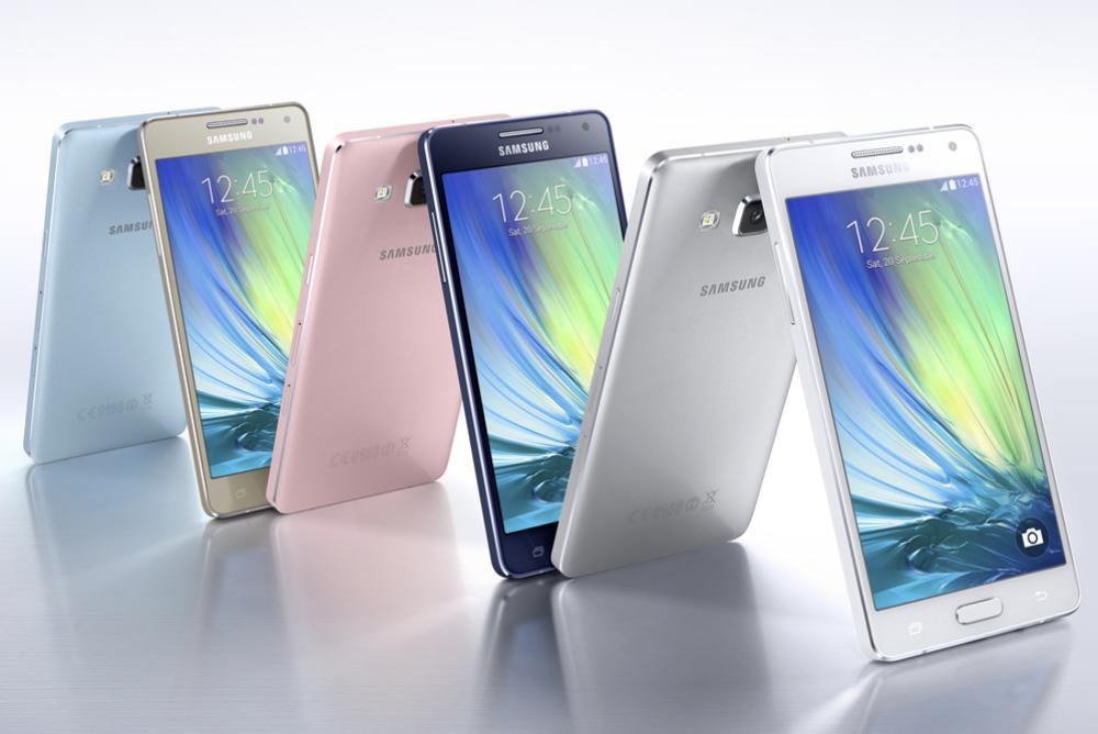 Galaxy-A5-Colors[1]
