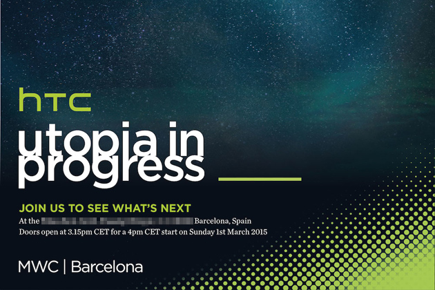 HTC-MWC-Save-the-Date[1]
