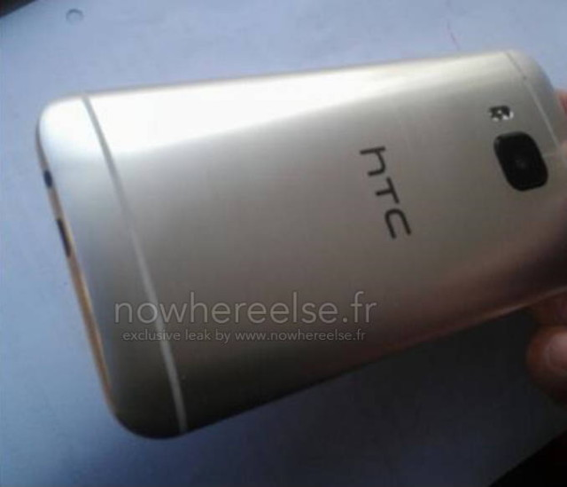 HTC-One-M9-Leaked-640x549[1]