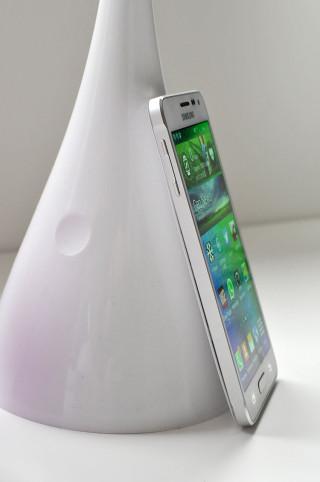 Samsung Galaxy Alpha - 15