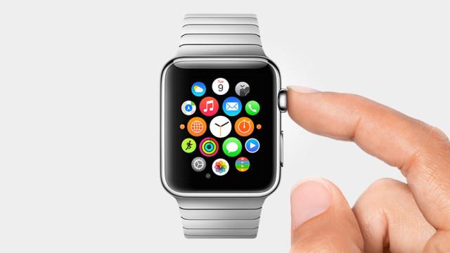 apple-iwatch-front-ui-640x360[1]