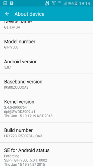 galaxy-s4-android.5.0.1-rom-360x640[1]