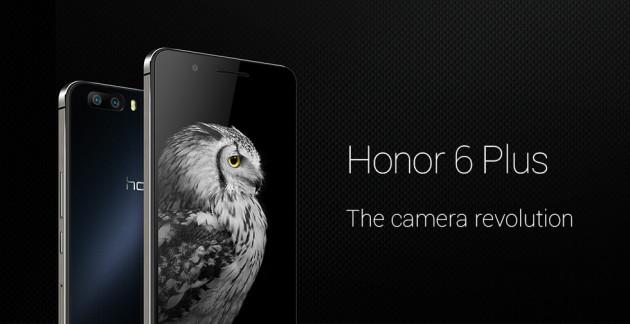 huawei_honor_6_plus_camera_revolution_marketing-630x324[1]
