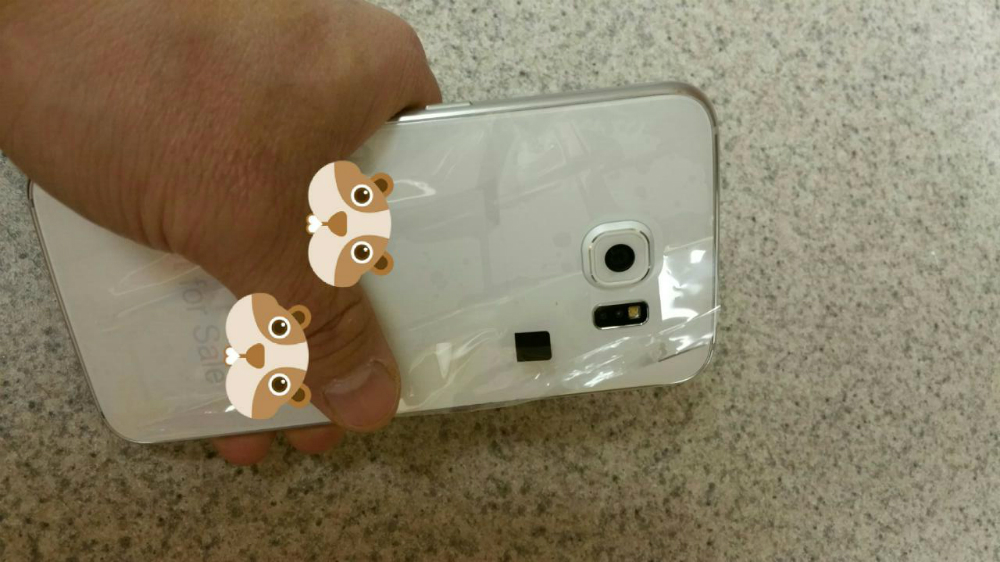 Galaxy-S6-Leak[1]