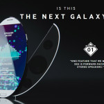 Galaxy S6 - Rumor 1