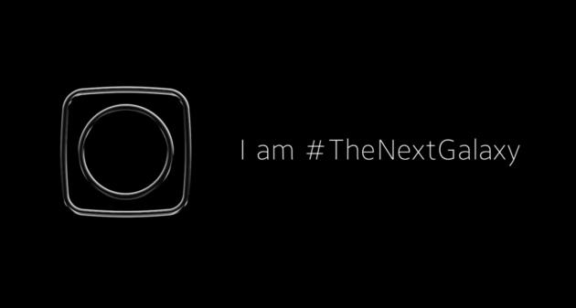 Samsung-Galaxy-S6-Teaser[1]
