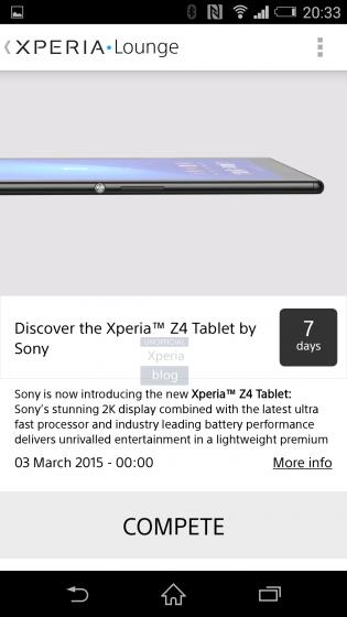 Xperia-Z4-Tablet_2-315x560[1]