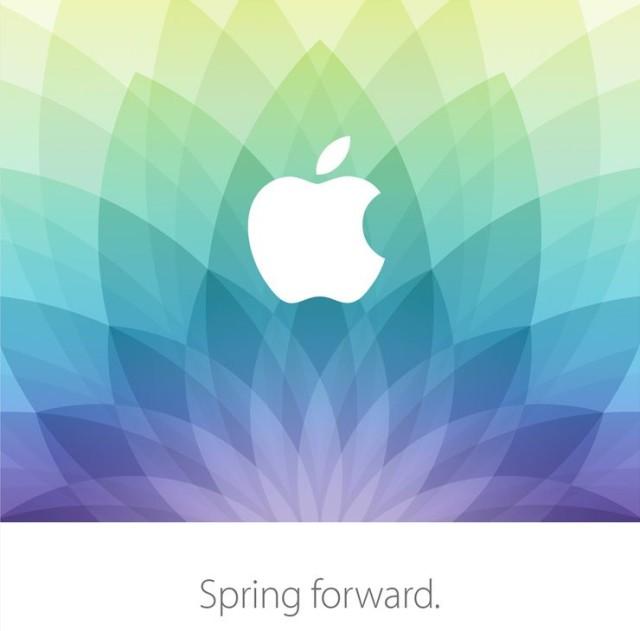 apple-watch-event-640x631[1]