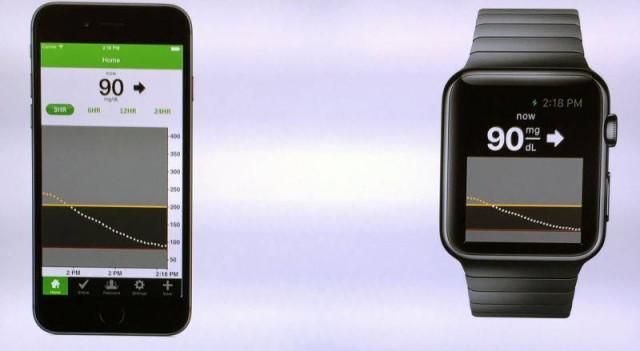 dexcomwatch-800x439-640x351[1]
