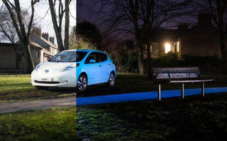 glow-in-the-dark-nissan-leaf[1]