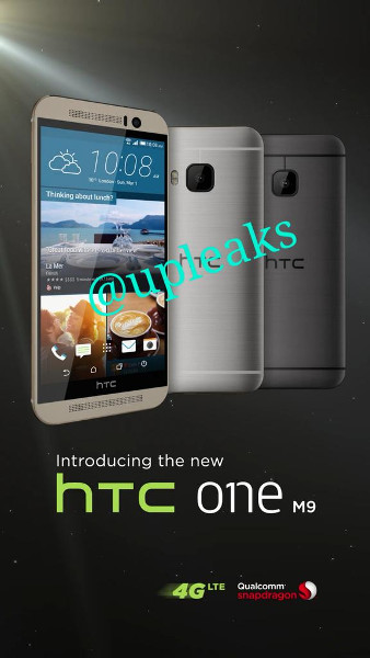 htc-one-m9-promotional[1]