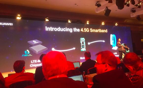 huawei-45g-smartband-580x358[1]