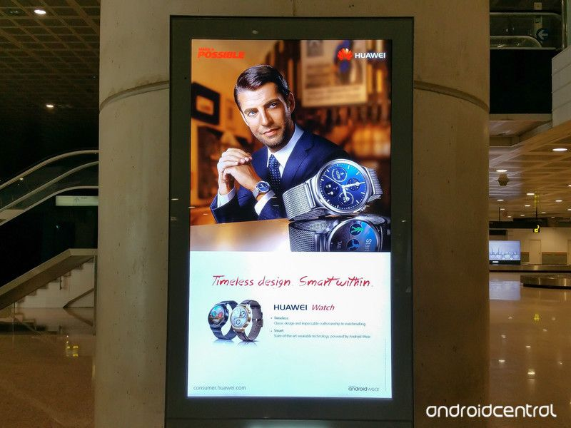 huawei-watch-airport-sign.0[1]