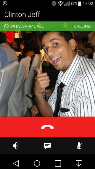 nexus2cee_whatsapp-calling-1[1]