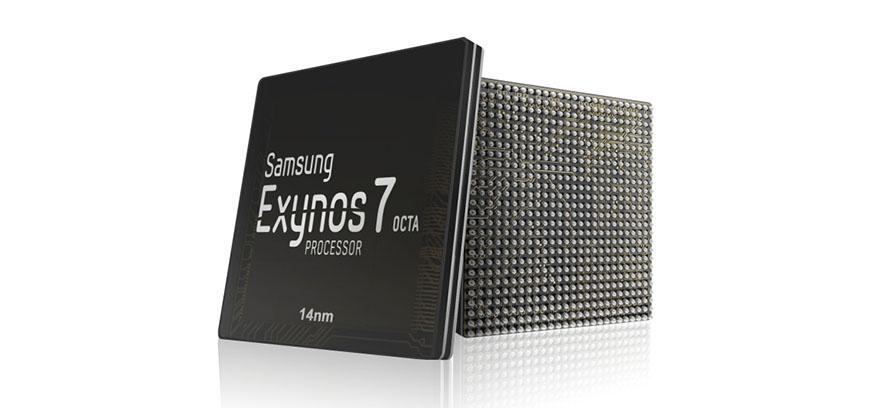 samsung-exynos-7