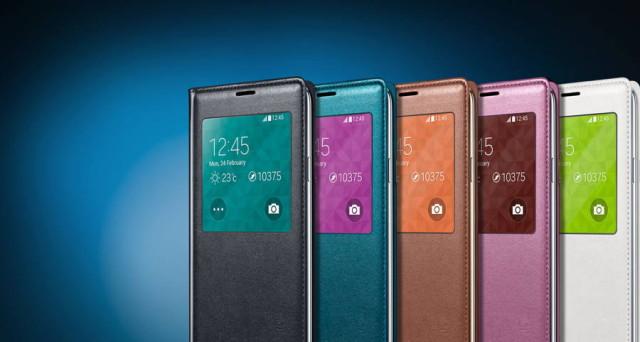 Accesorios de Samsung