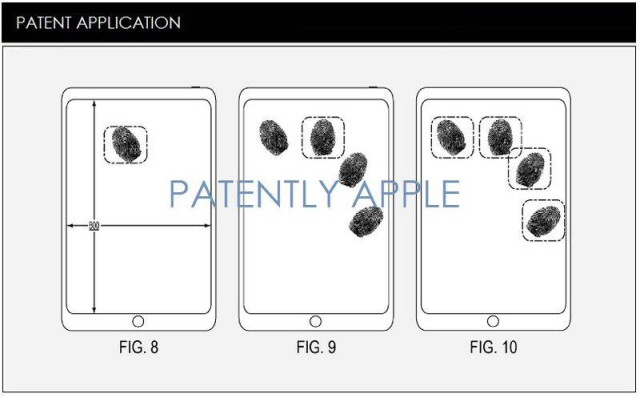 touch-id-patent-640x398[1]