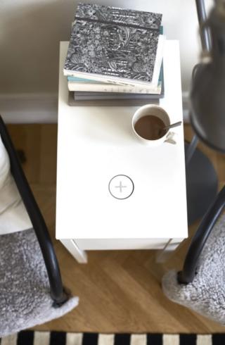 IKEA-Qi-wireless-charging-furniture-5.0[1]