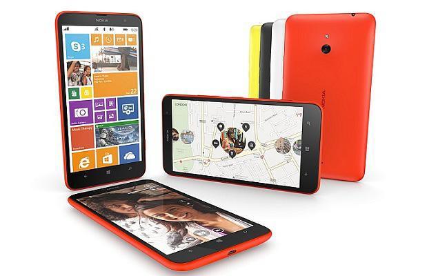 Lumia-1320-635[1]
