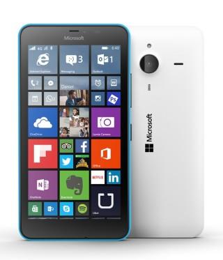 Lumia-640-XL[1]