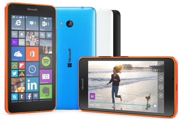 Lumia+640+family[1]