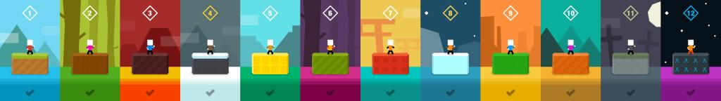 Mr_Jump_levels