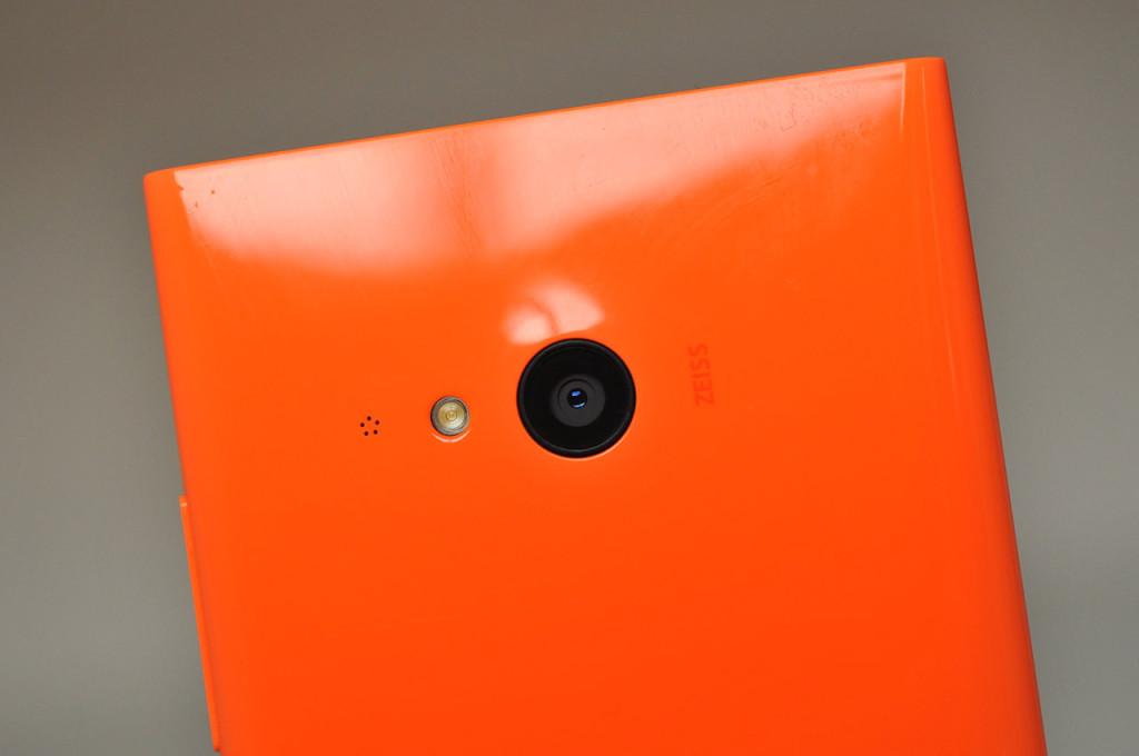 Nokia Lumia 735 - 14