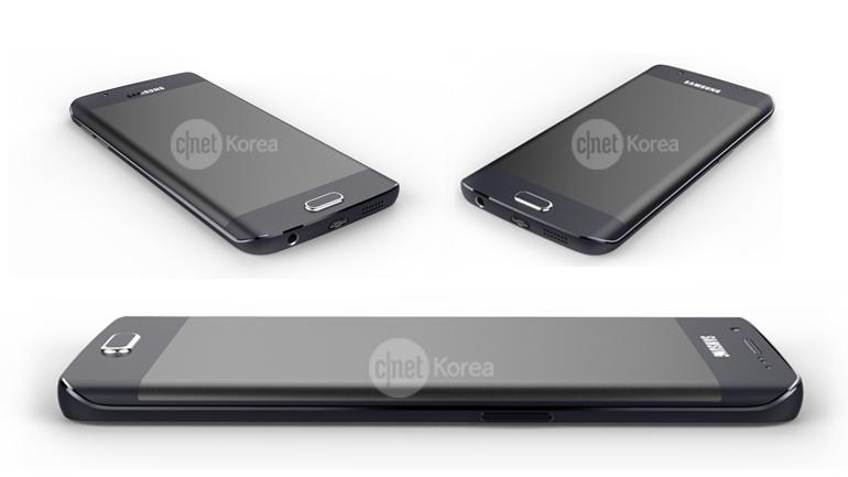 Samsung-Galaxy-S6-Edge-Rendus-3D-00[1]